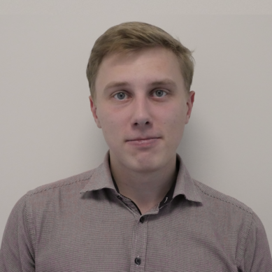 Casper Hansen   Machine Learning Engineer   Casper is a core member of the SupWiz engineering team. Casper has published research papers in data mining and machine learning, and is an expert in data analysis. He holds a degree from the University of Copenhagen