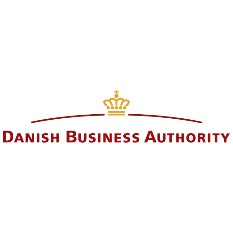 danish_business_authority.png