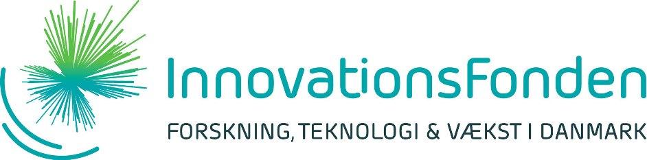 innovationsfonden_logo.jpg