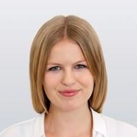 Marie Heitmann Communication & Business Developer