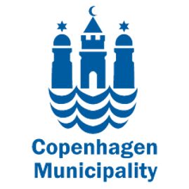 About Copenhagen Municipality   Municipality of Copenhagen, located in the Capital Region of Denmark, is the largest municipality in Denmark with +600.000 citizens and +45.000 employees. The organization is also the second largest public employer in Denmark.