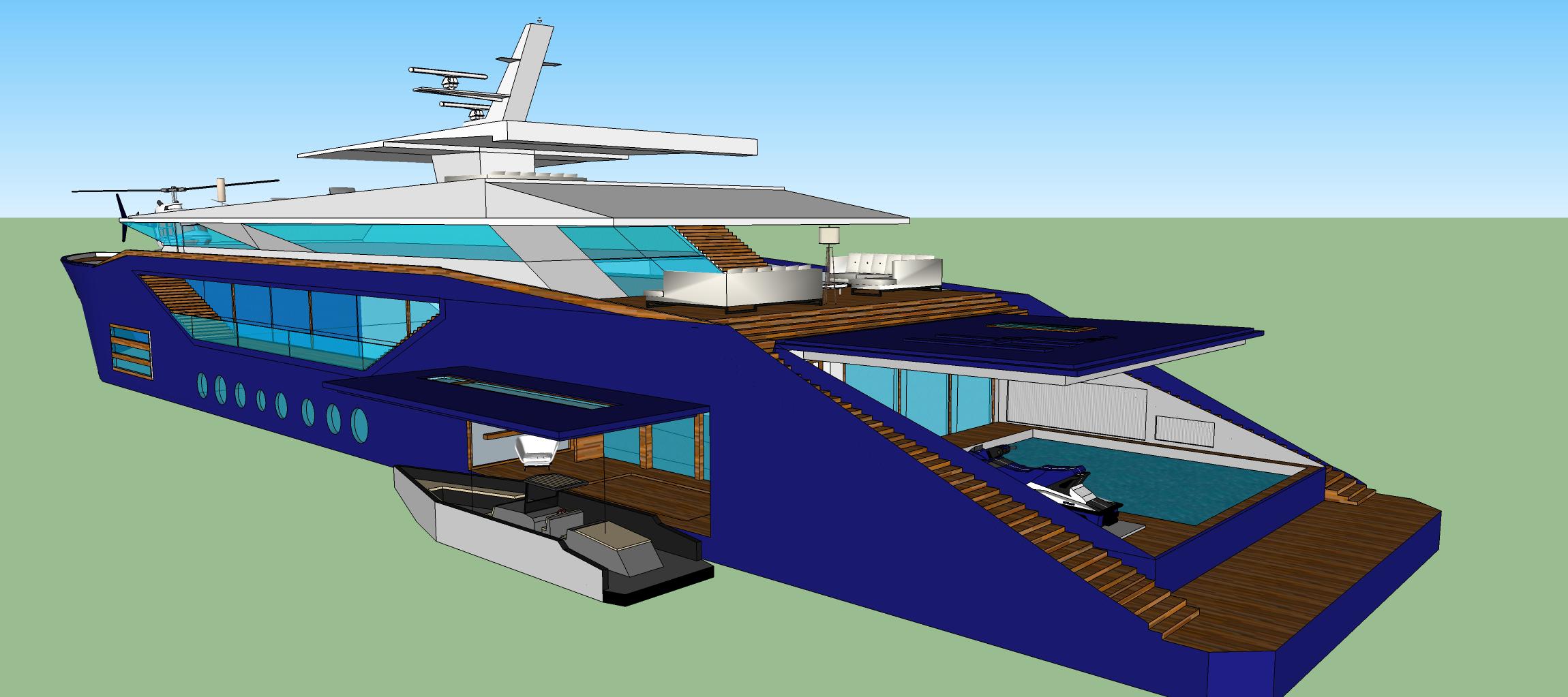 Hei Yacht.png