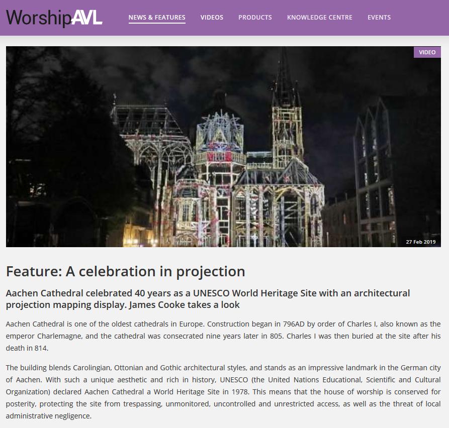 WorshipAVL_201903_1.png