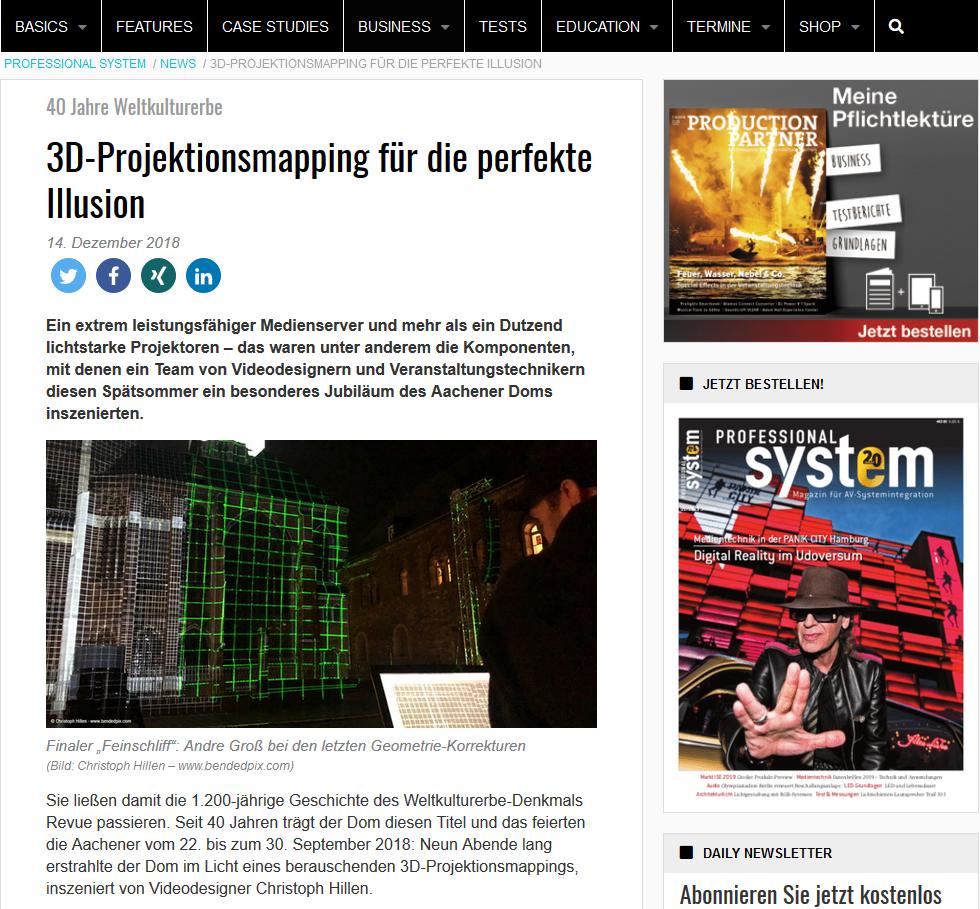 ProfessionalSystem.PNG