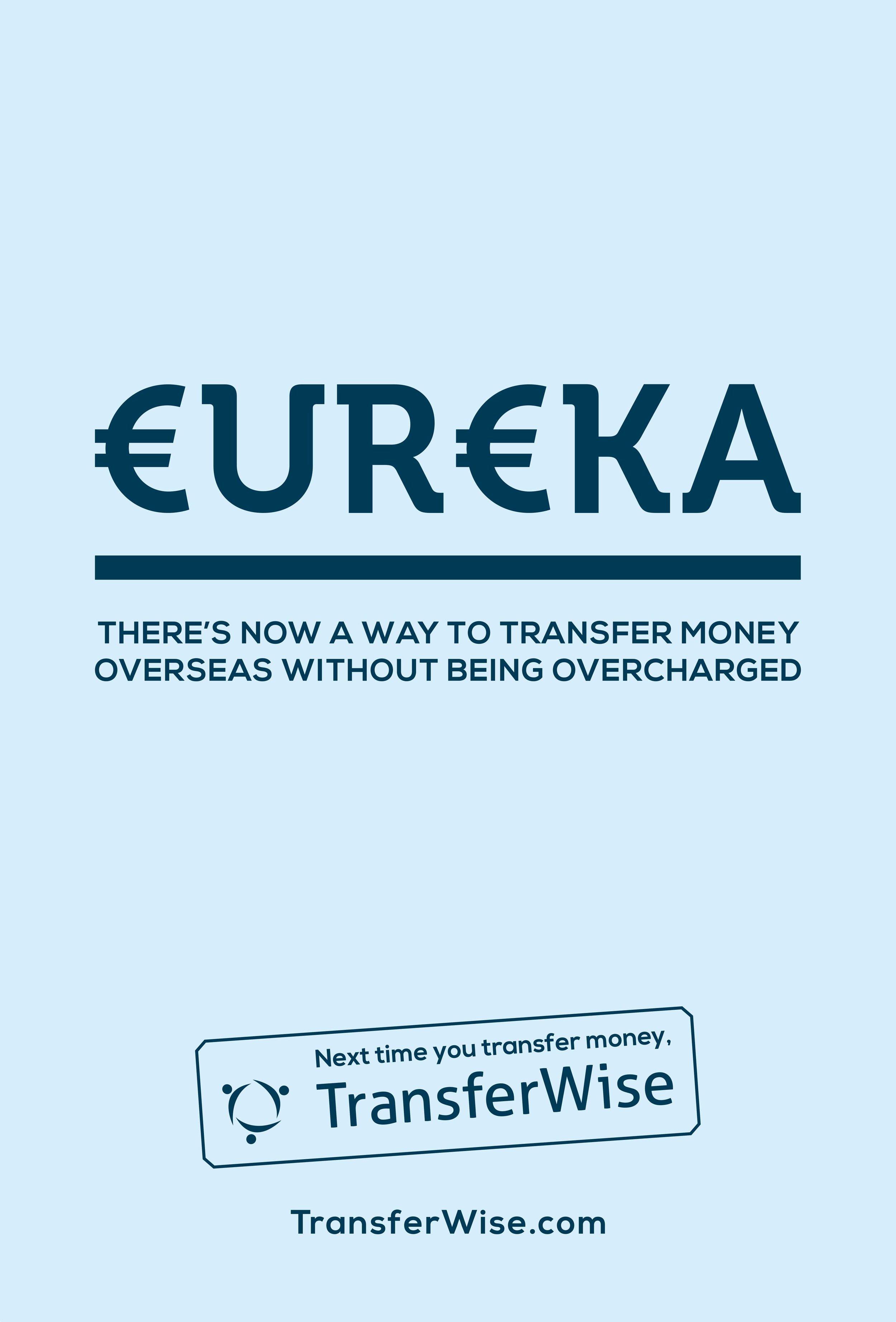 TRANSFERWISE--eureka.jpg