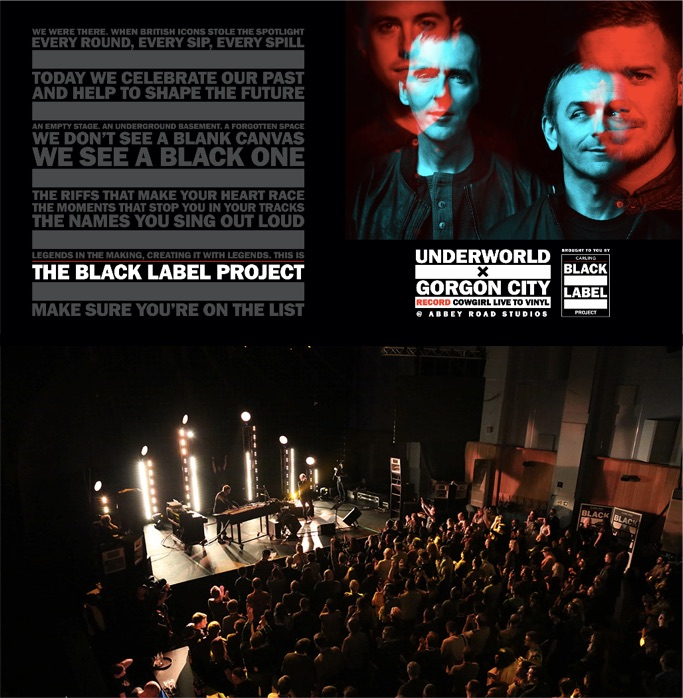 Black Label project.jpg