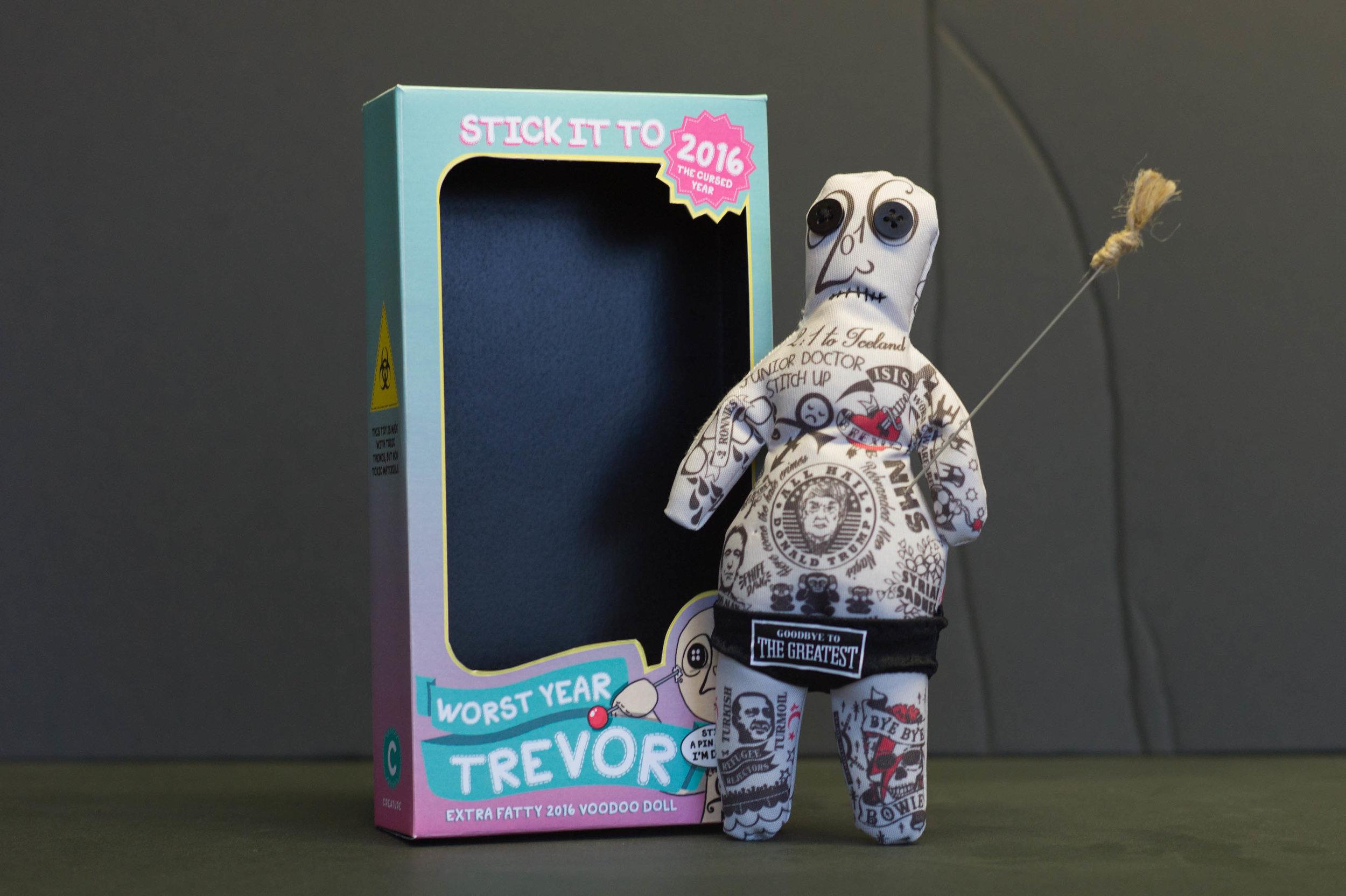 Creature - Trevor and Box-1.jpg