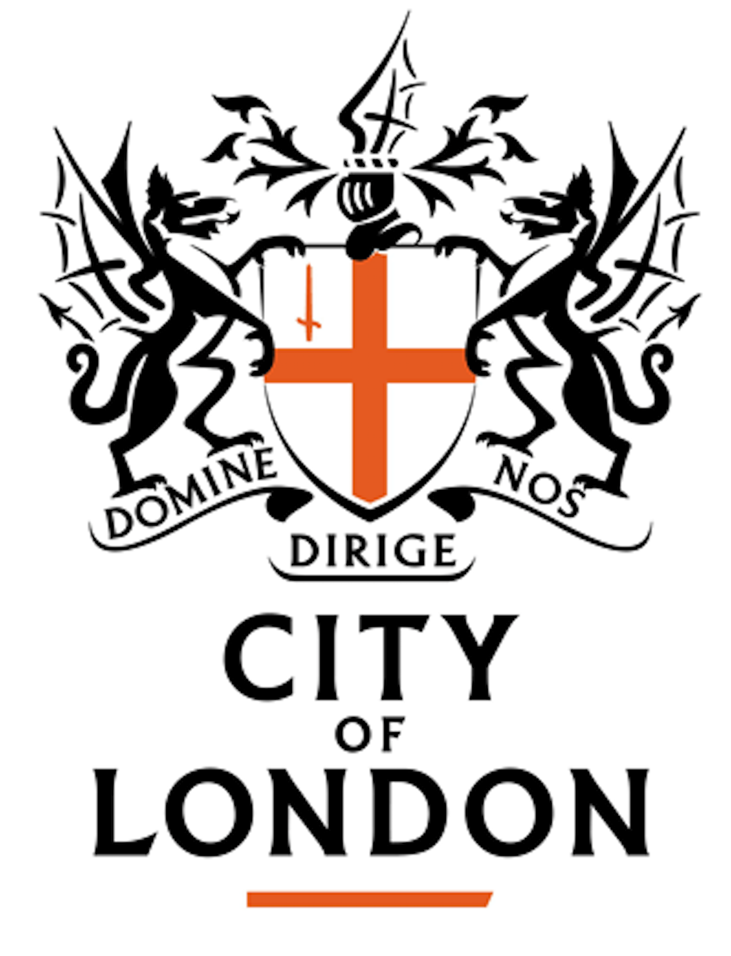 City-of-London-Logo.png