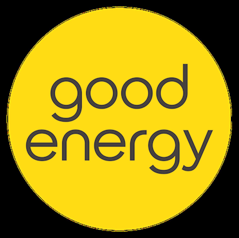 good-energy-logo.png