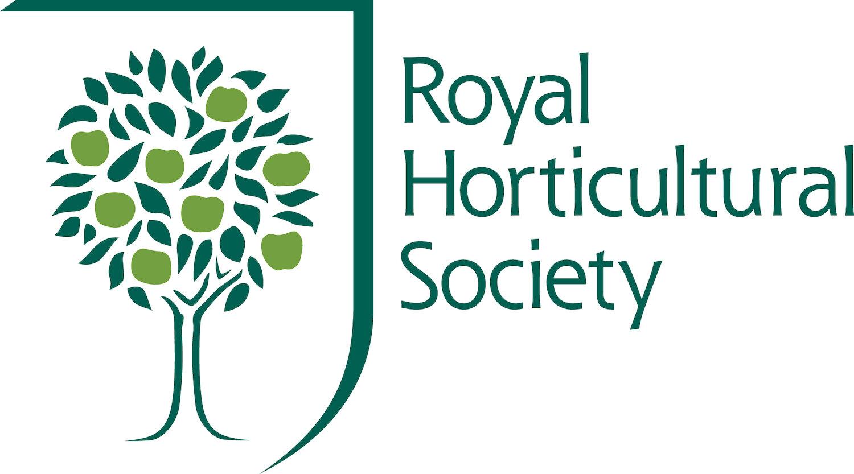 RHS-logo.jpg