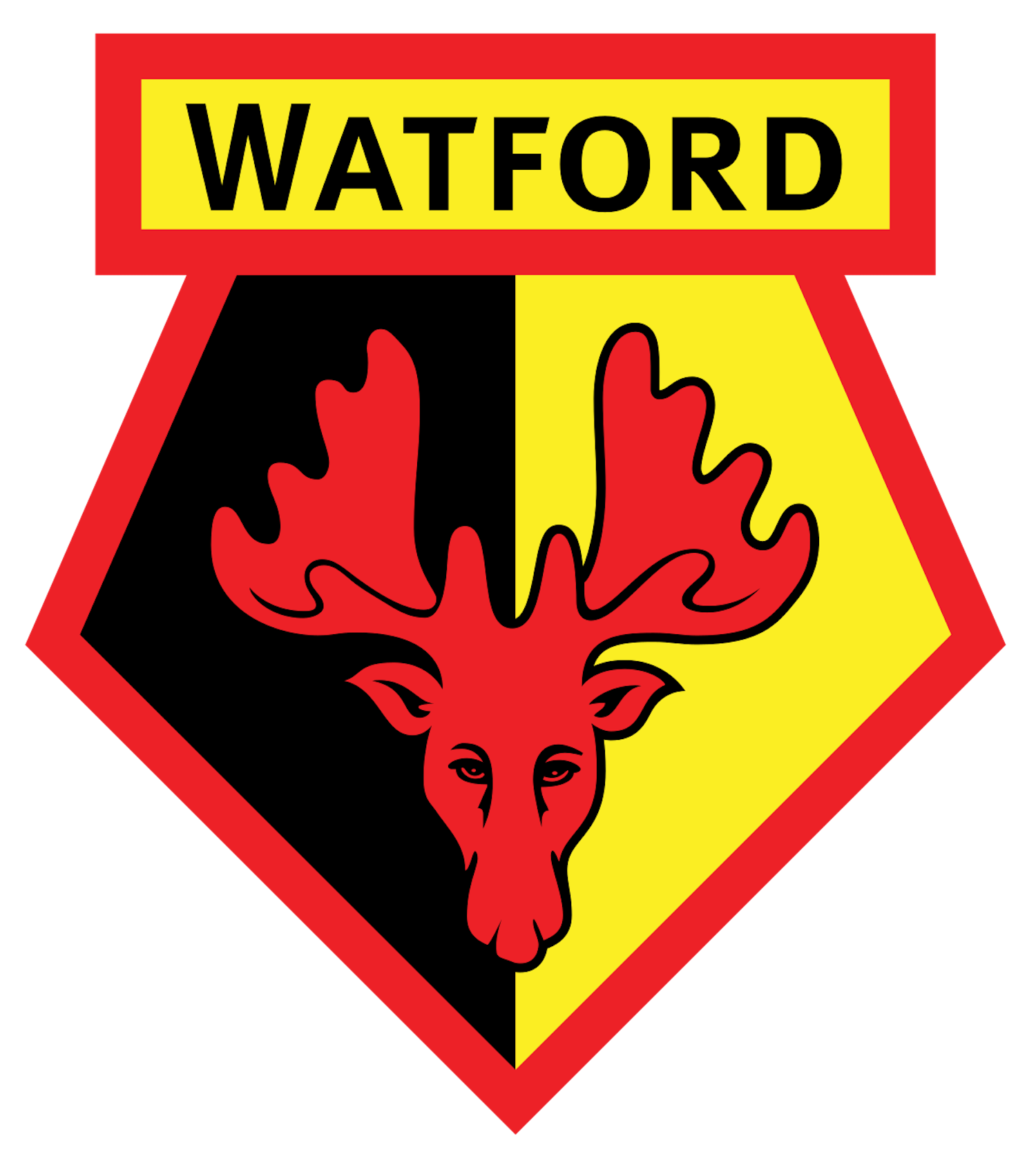 watford-fc-ladies-logo.png