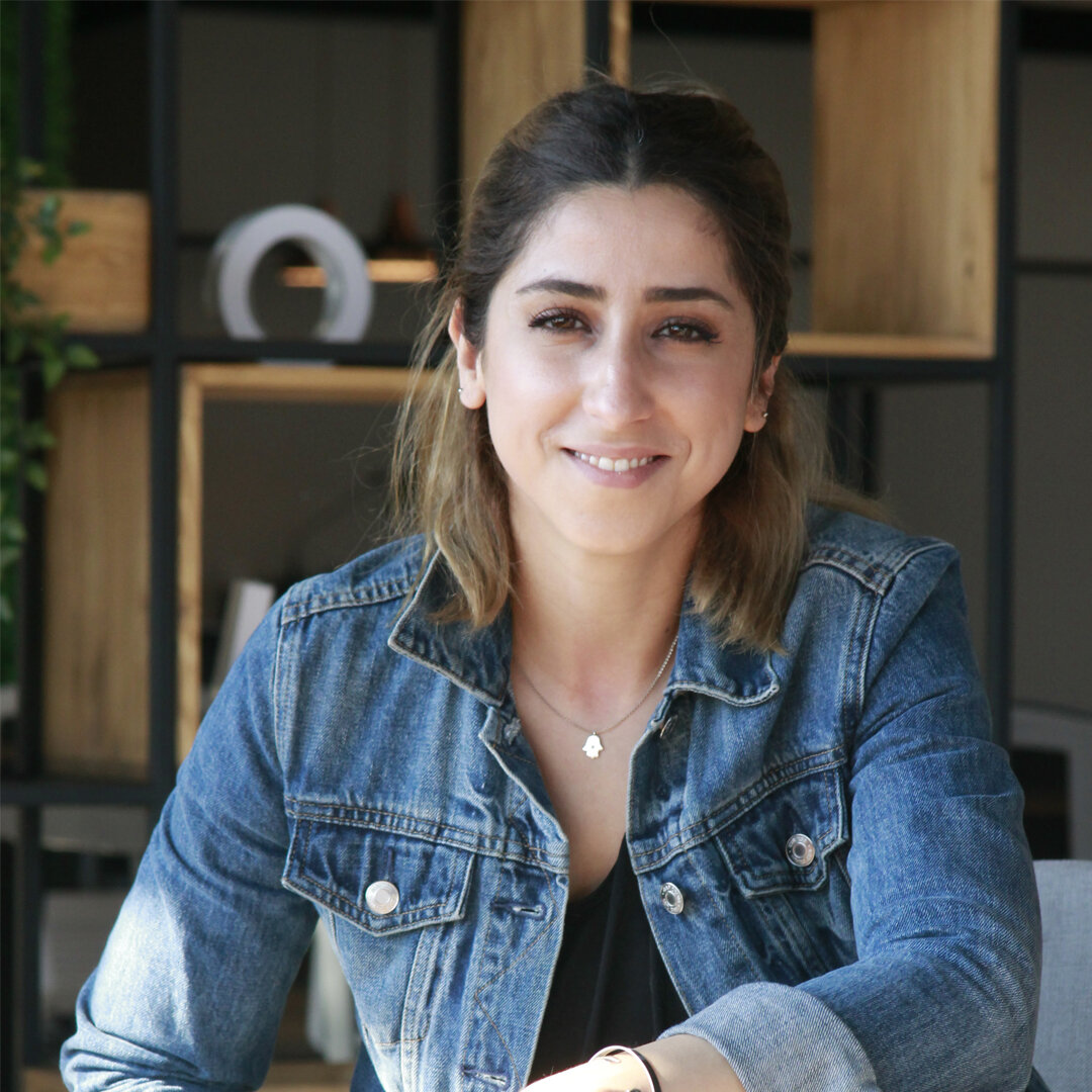 Study Design Abroad: Khadijah Abdul Nabi, Iraq to Shillington London -