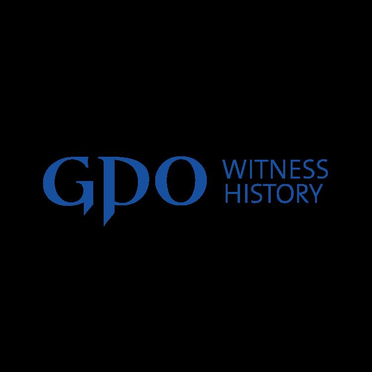 GPO Witness History