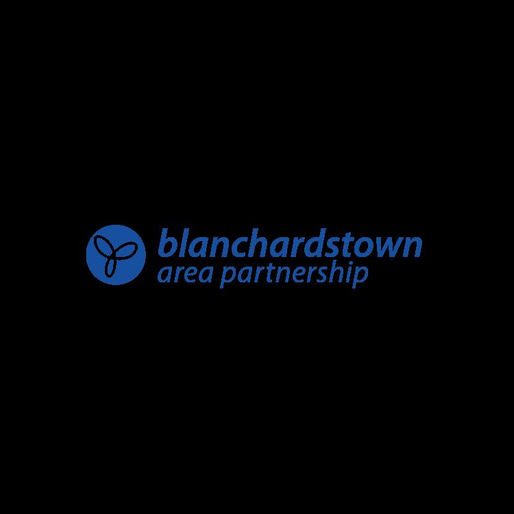 blanchardstown-area-partnership.png