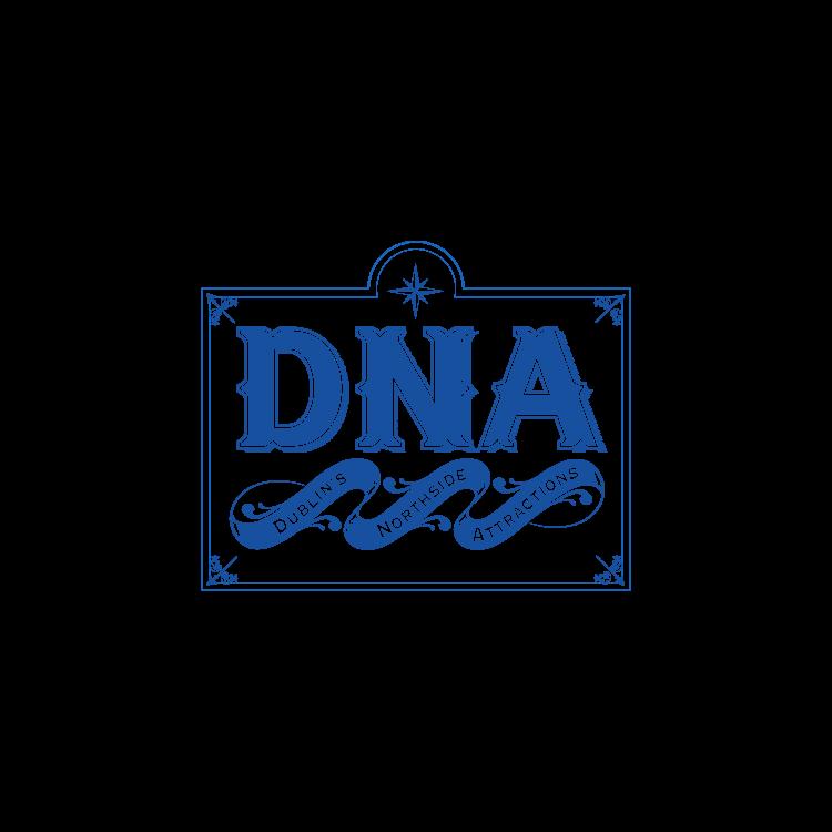 Dublin DNA
