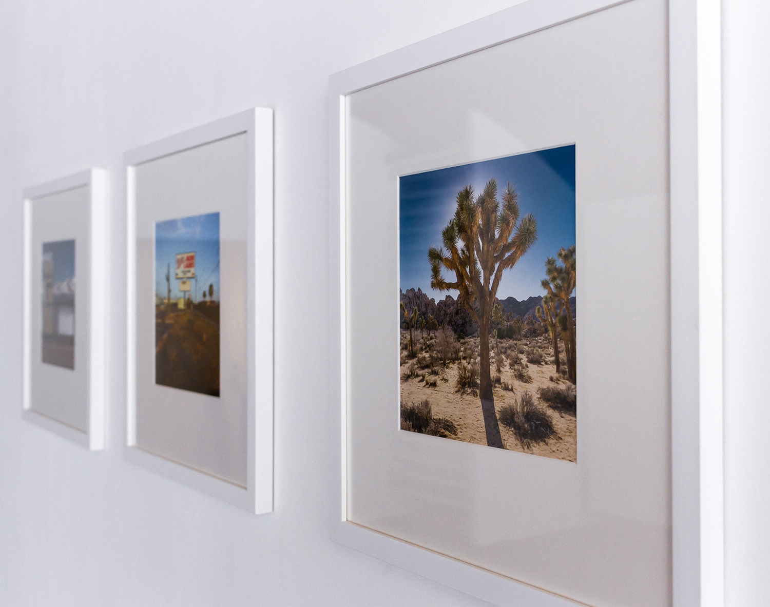 Editions - ElliottHalls Editions are a series of smaller format, affordable pieces, exclusive to the gallery- a perfect way to start your collection.Find out more.