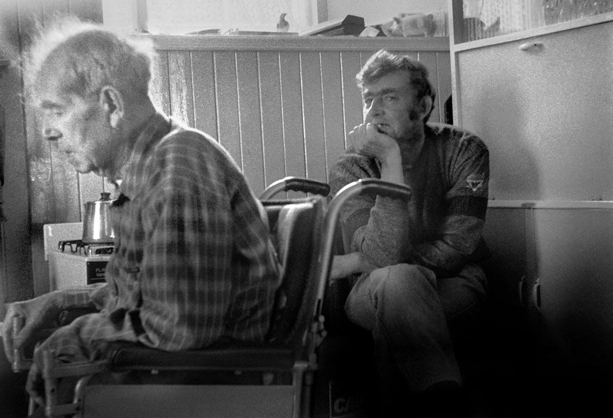 Johnathan and John denoise.jpg