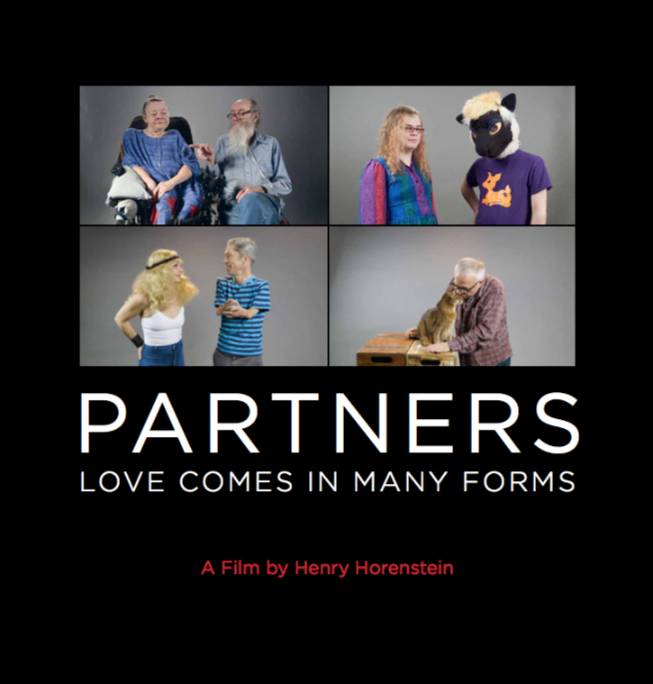 Poster_Partners_hall_Space.jpg