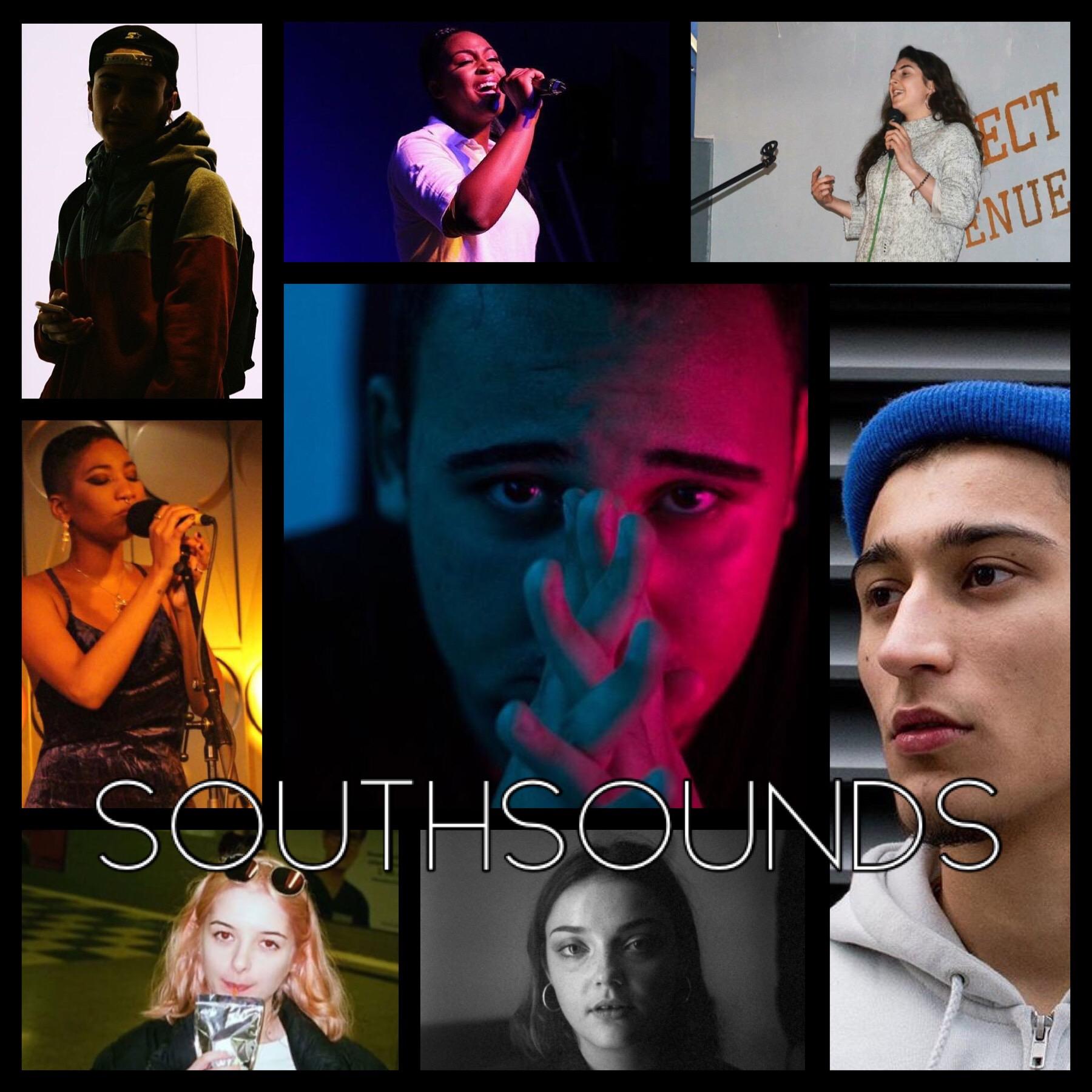 southsounds.JPG