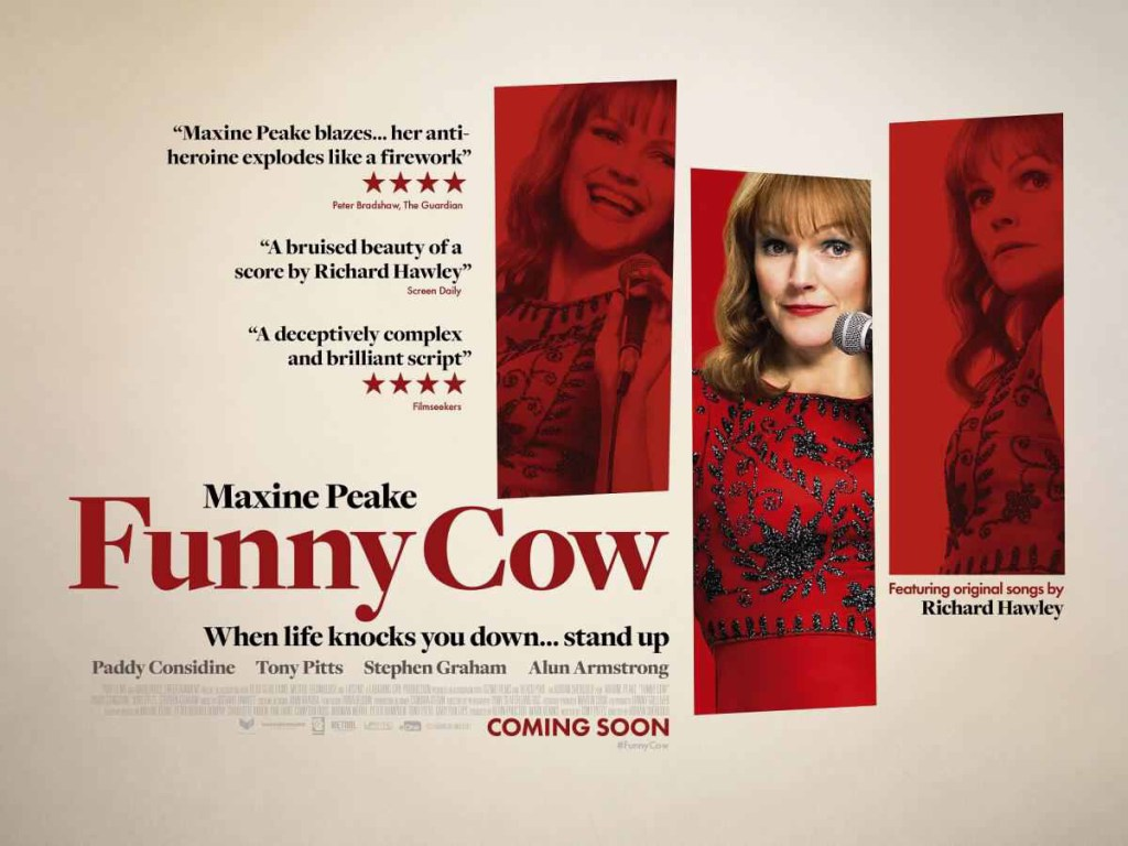 Funny Cow2.jpg