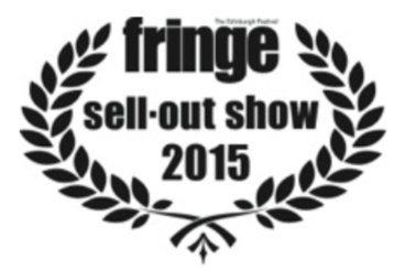 fringe sell out