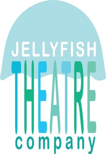 jellyfish logo jpg.jpg