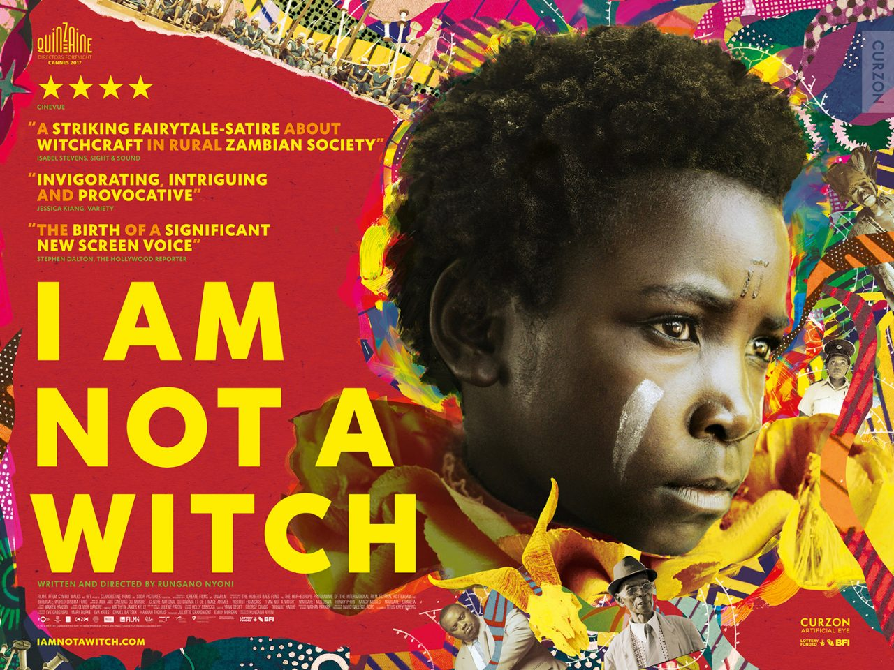 i-am-not-a-witch-poster_web-1280x960.jpg