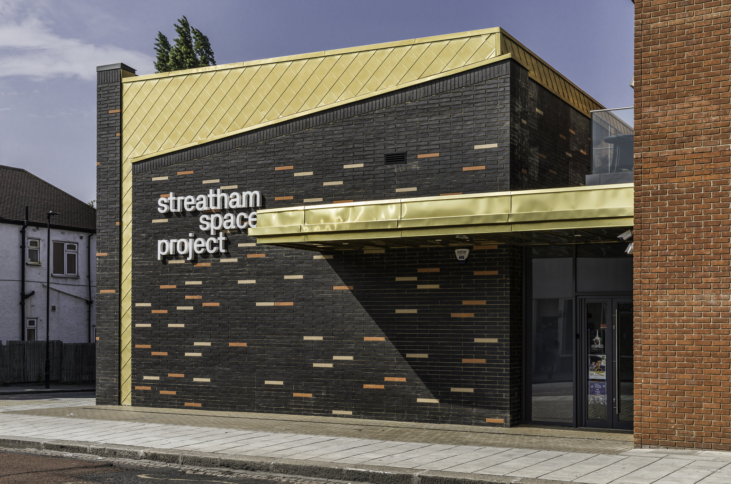 Streatham Space Project (2).jpg