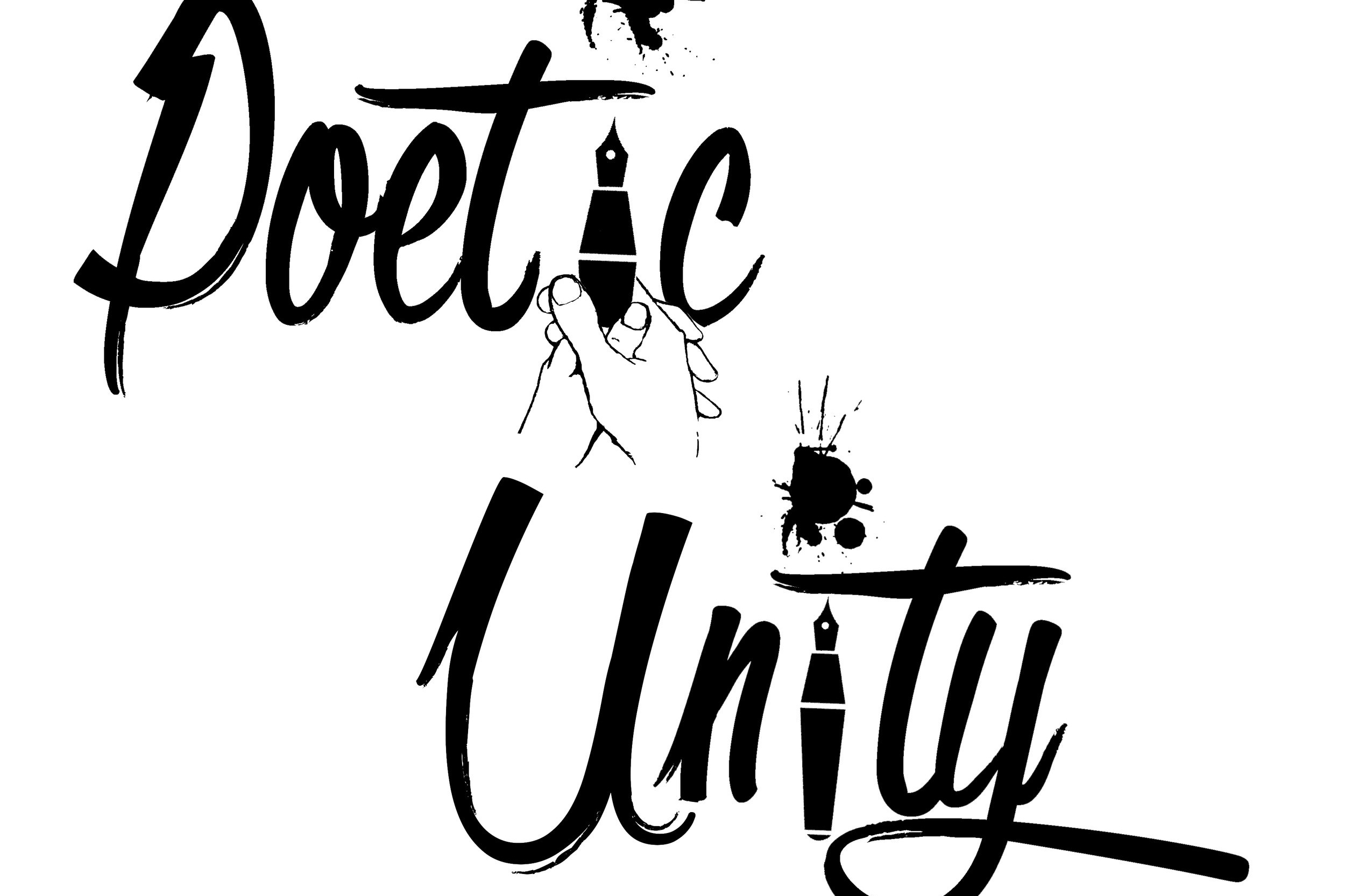 A+Poetic+Unity+Final+Logo+High+Resolution.jpg