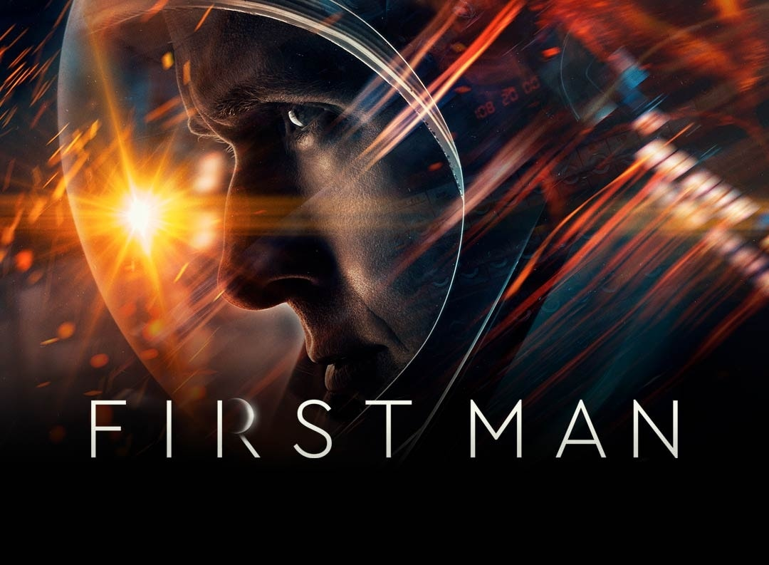 FirstMan3.jpg
