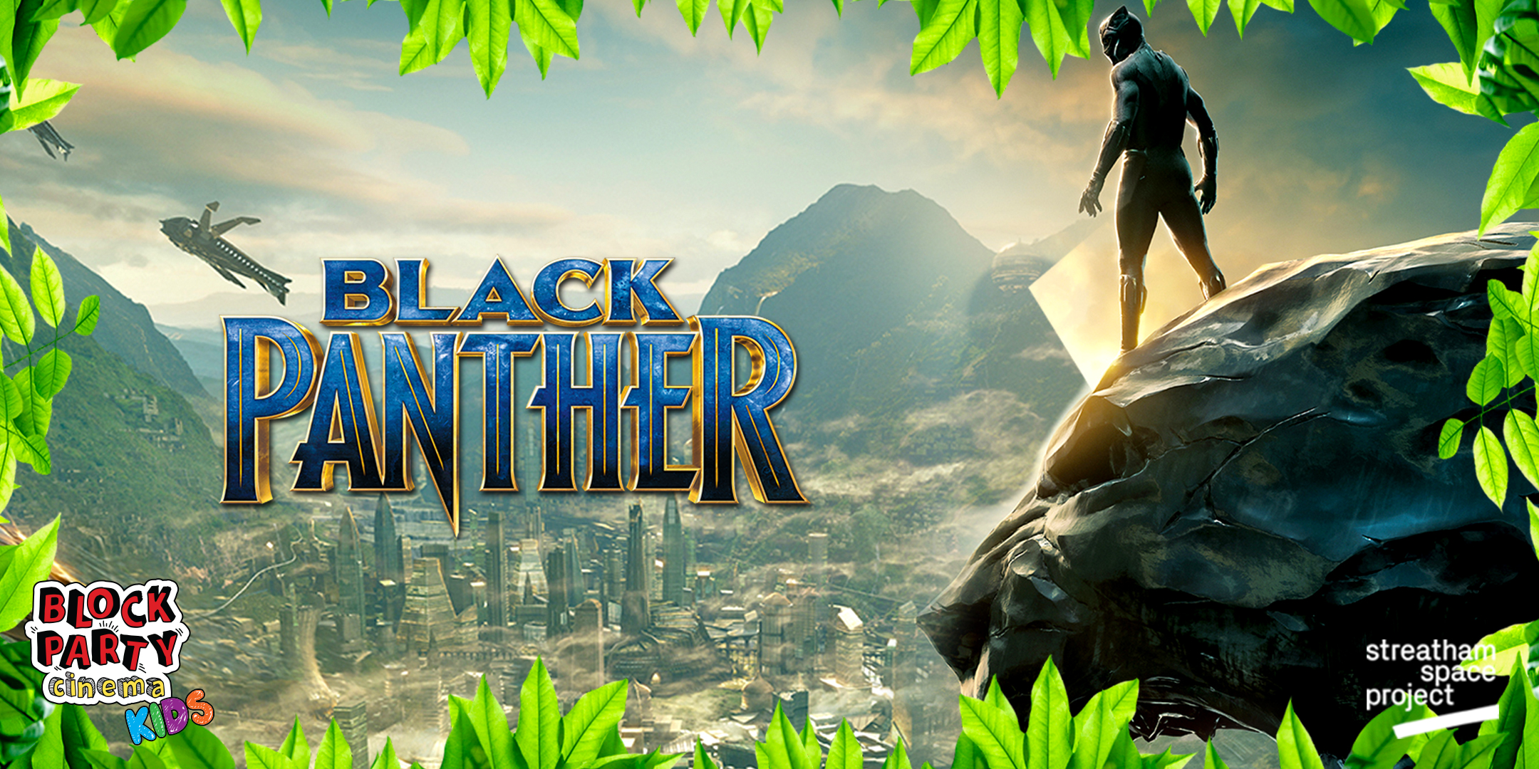 eventbrite-bpc-black-panther.jpg