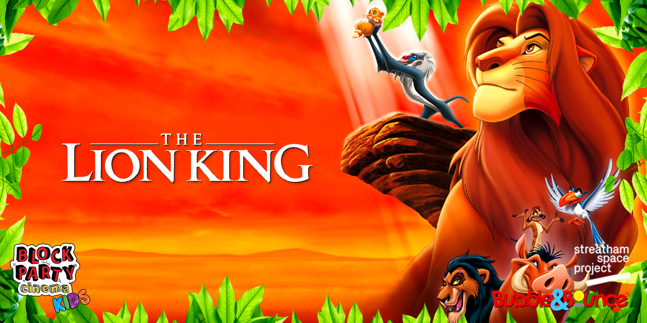 eventbrite-bpc-lion-king.jpg