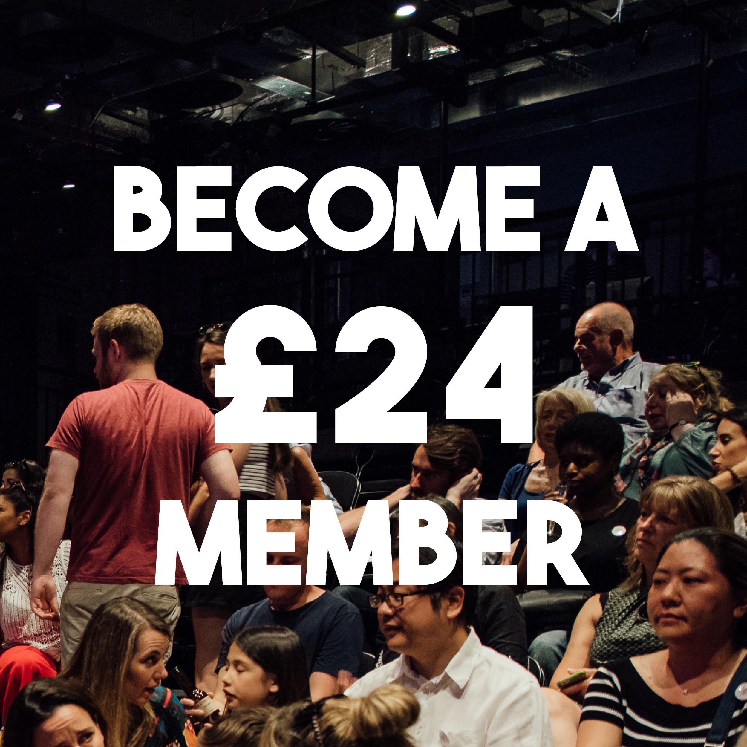 24 membership.jpg