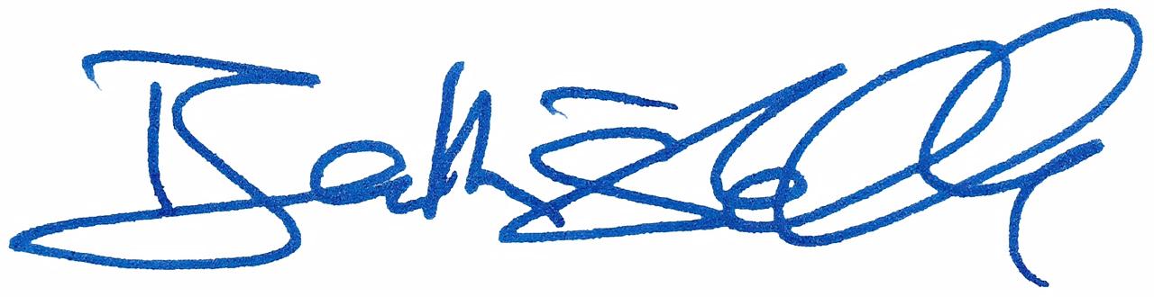Unterschrift groß.jpg