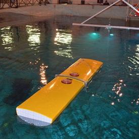 Tanktest_Floater_Schwimmkörper_Test.jpg