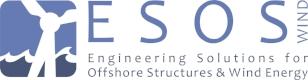 ESOS Logo.jpg