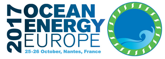 "- NEMOS is attending the Ocean Energy Europe Conference and Exhibition - a leading European event dedicated to ocean energy. We will give you an update of our current PTO status and outlook during the session ""Wave Power Take Off - Have we cracked it?"". Contact Alexander Martha (am@nemos.org) if you want to get in touch during the 2 days conference on 25-26 October in Nantes. » Download our presentation slides here."