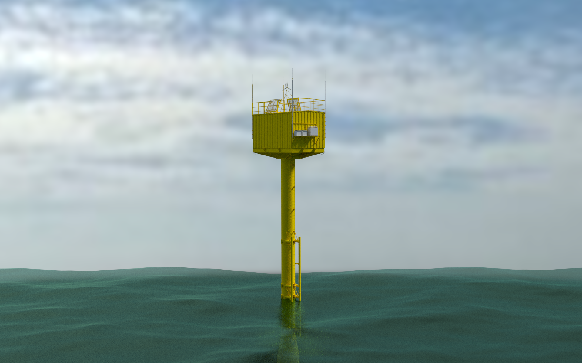 NEMOS_Ostend_Research_Station (2).png
