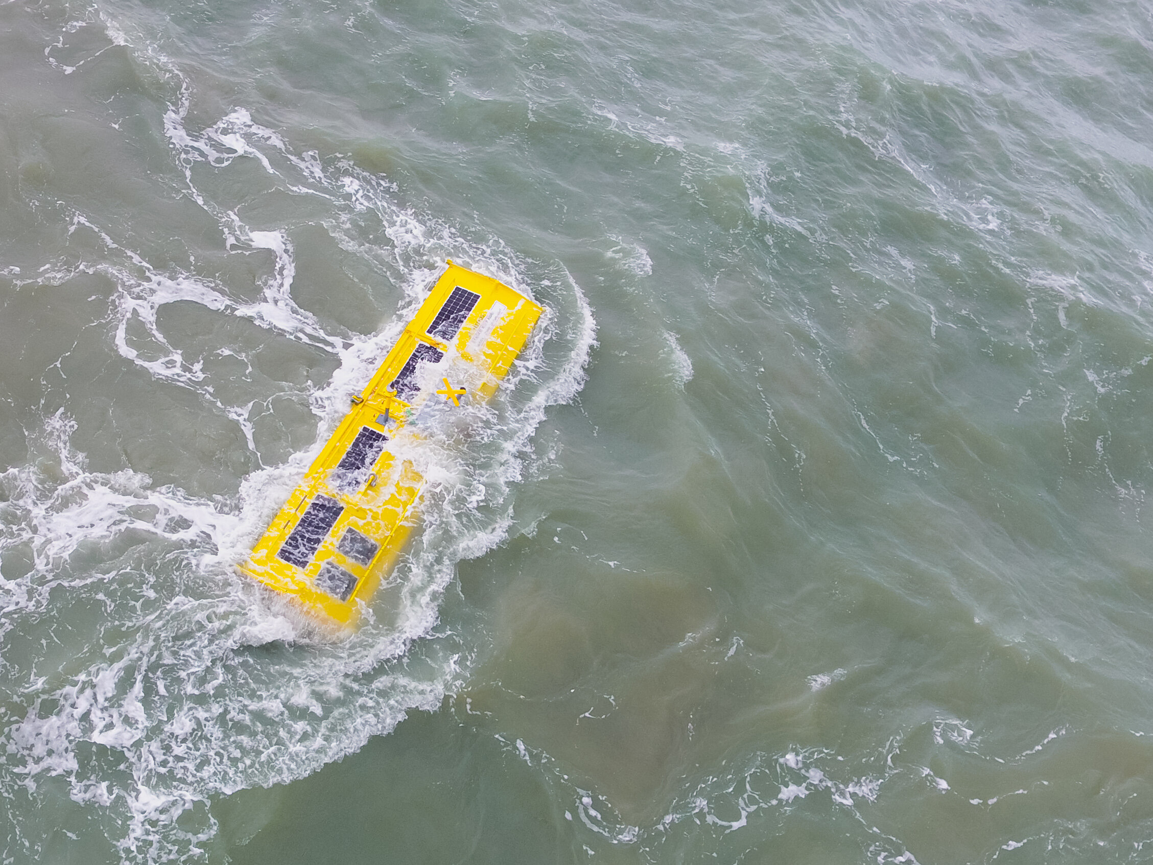 Picture: Vives Dronelab