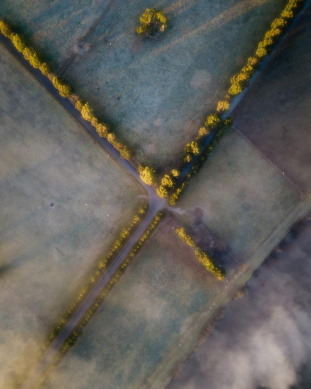 Low-Lands-drone.jpg