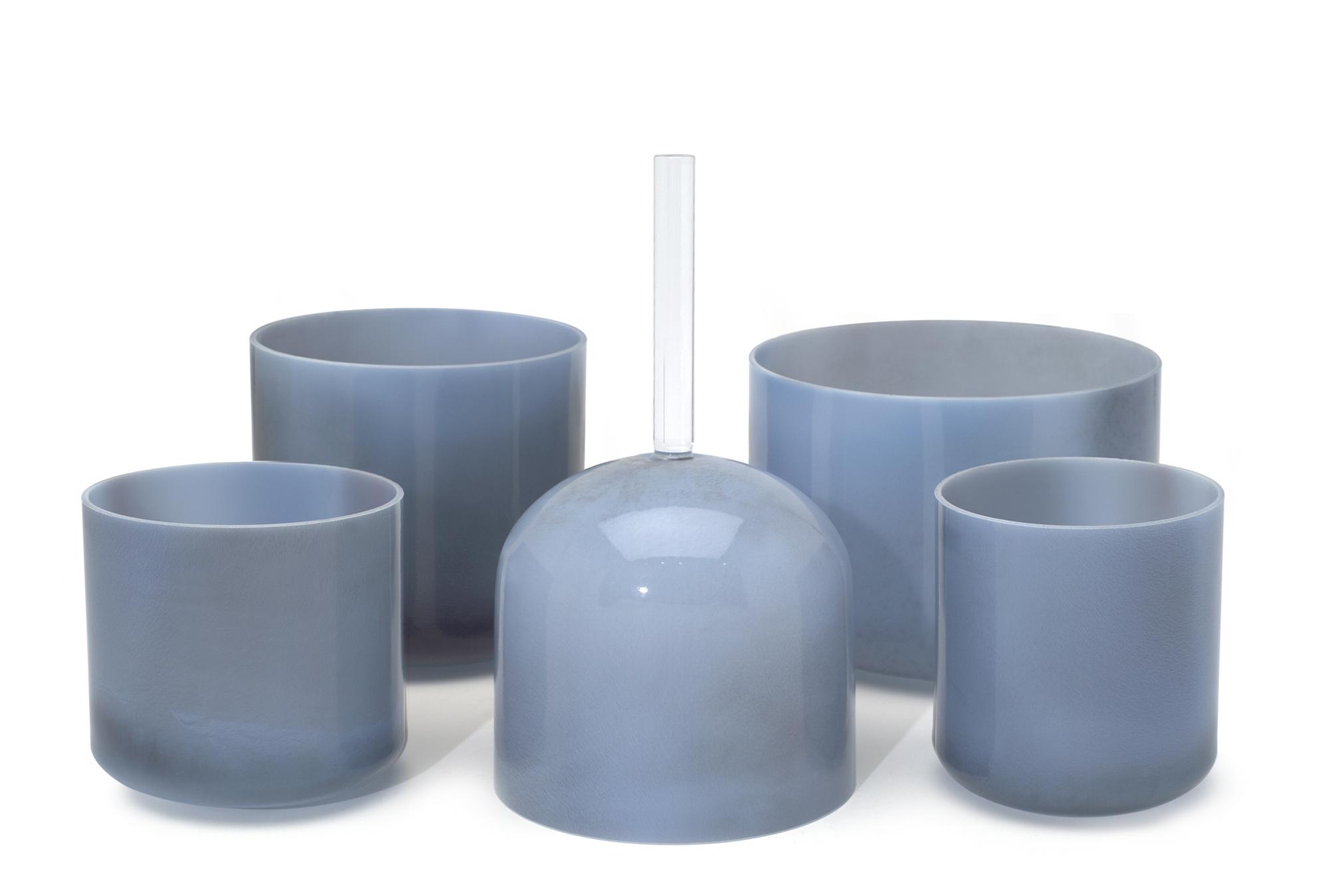 Kyanite Alchemy™  Clearing Negative Energy