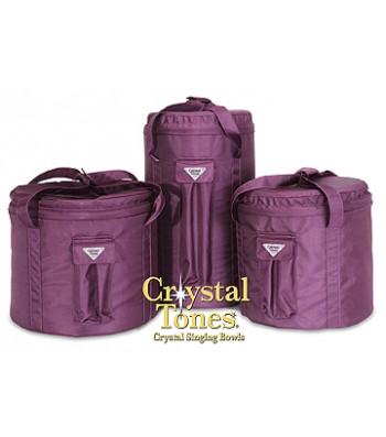 Heavy Duty Design Bag