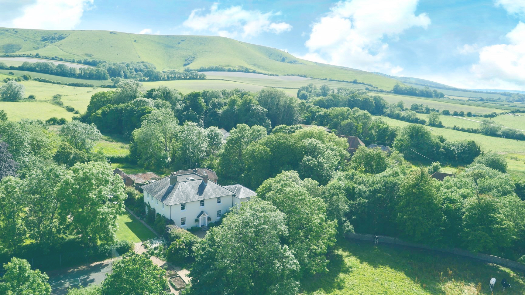 Retreat in Sussex,England - 8th - 12th June 2020To be the first to receive an invitation to this wonderful retreat in the heart of the Sussex countryside please sign up to Crystal Singing Bowls UK newsletter