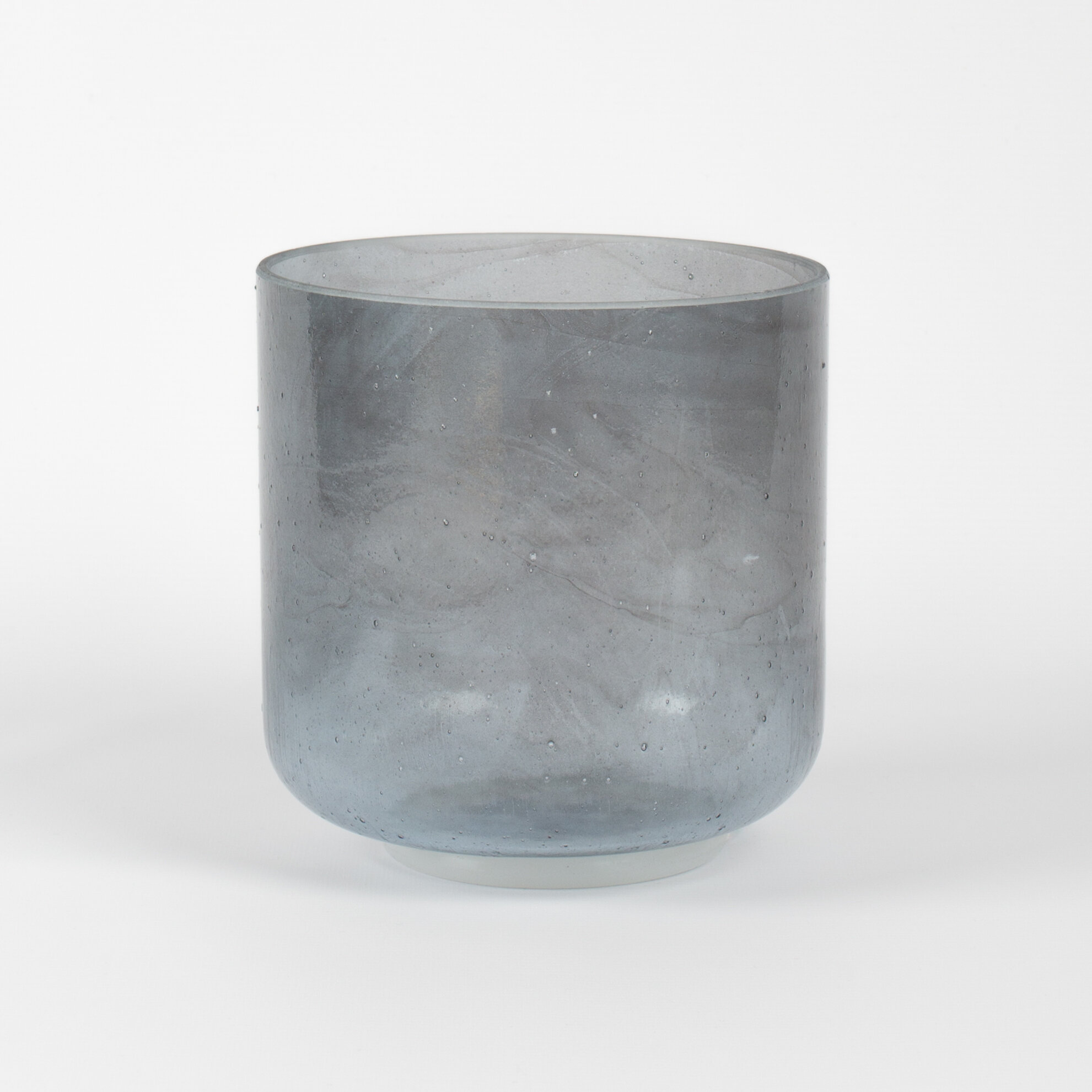 "6"" B-45 Celestite Alchemy™"