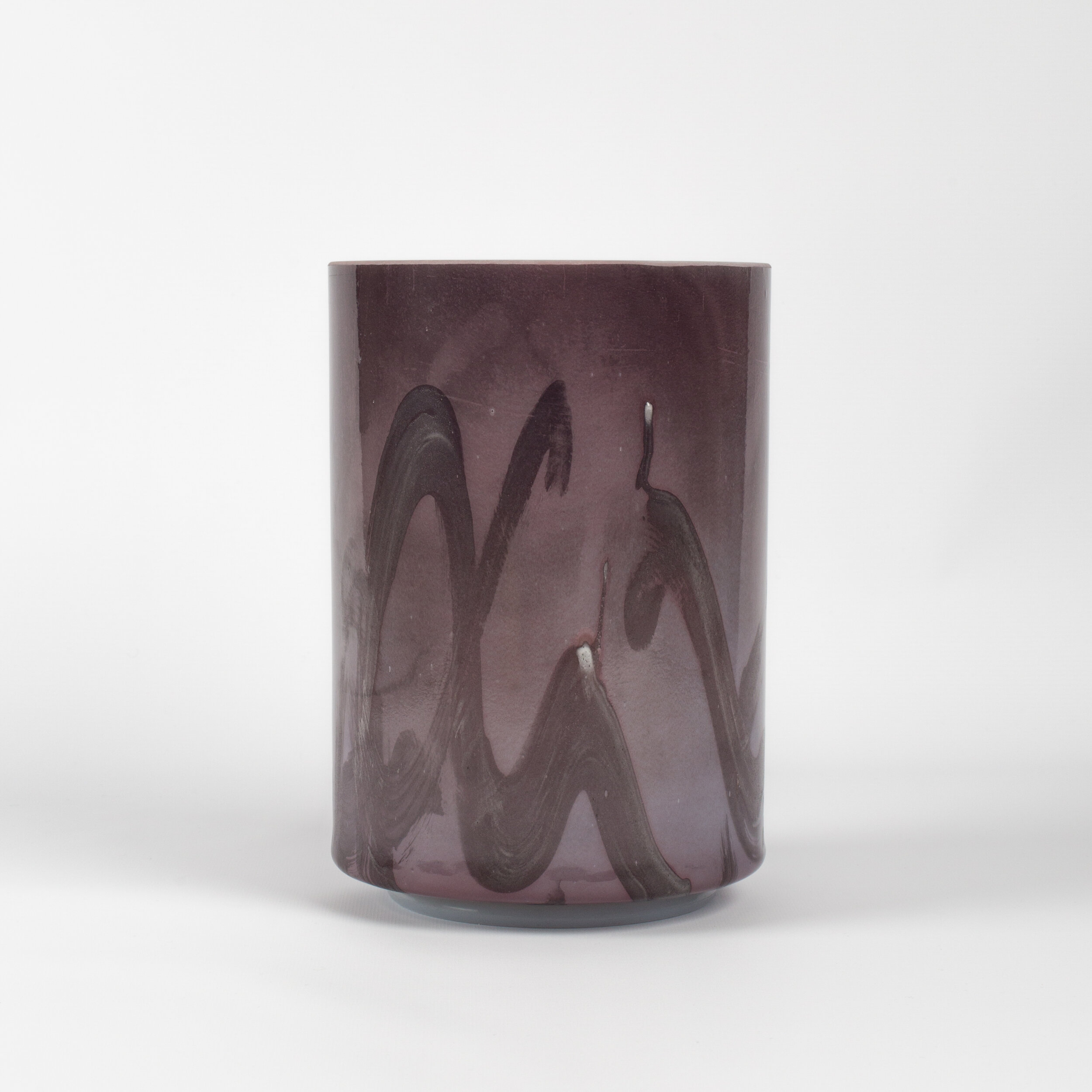 "7"" F-40 Lepidolite Alchemy™ Tall"