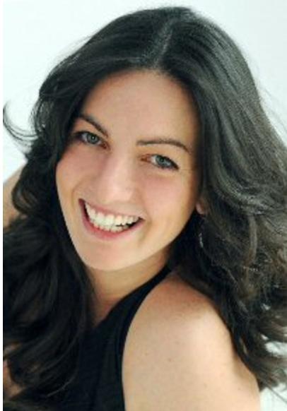 Jasmine Daoud, Soprano