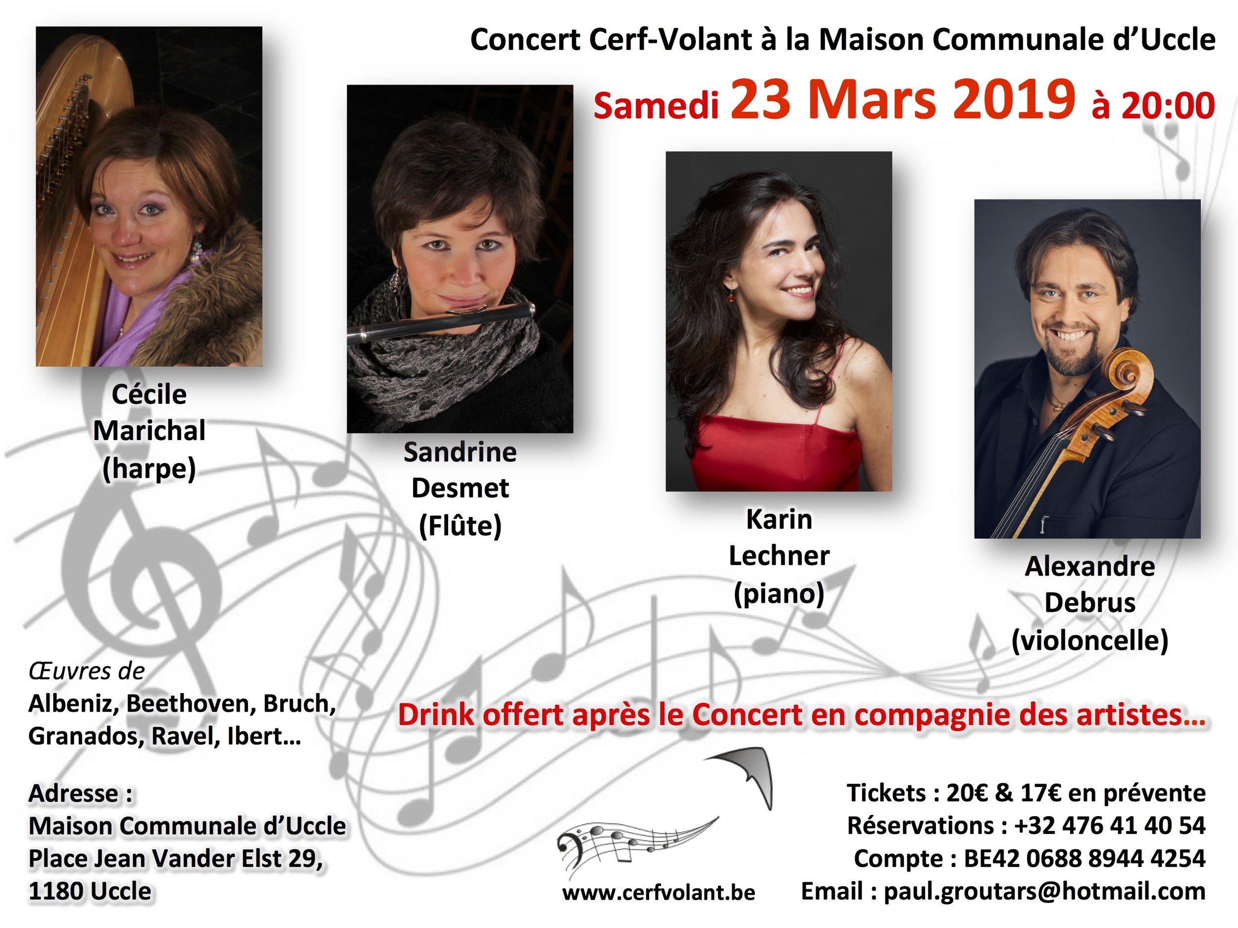 Affiche Concert aÌ Uccle 2019.jpg