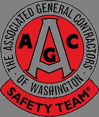 AGC Safety Team Logo Generic Paths.jpeg
