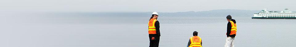 Inspection Plans -