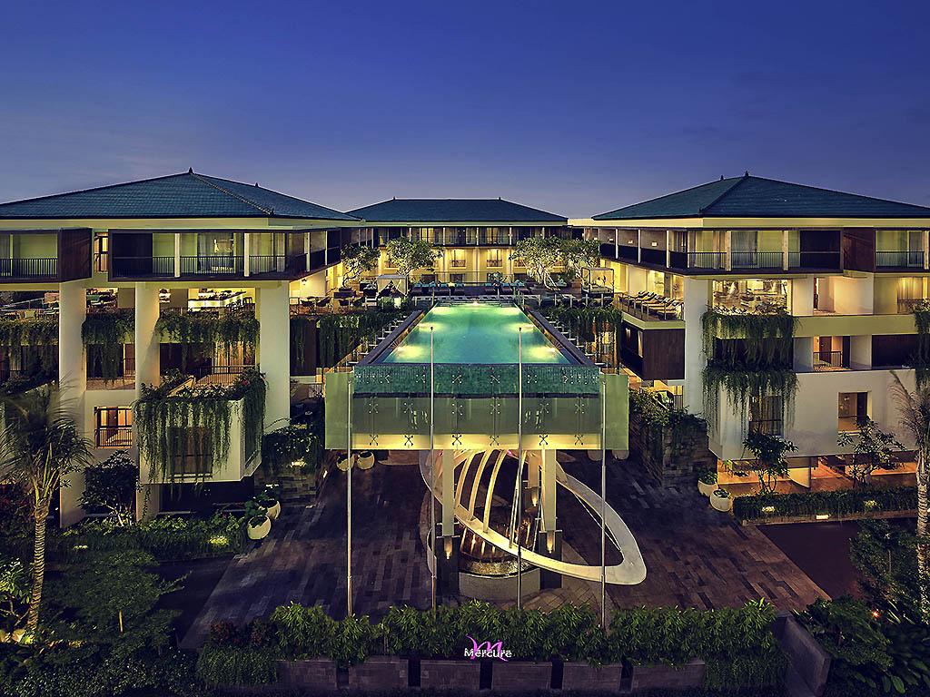 Photo: accorhotels.com